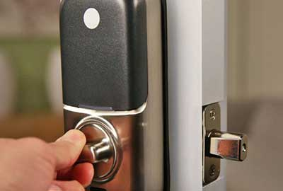 Affordable Locksmith Services Hickory Hills, IL 708-303-9356